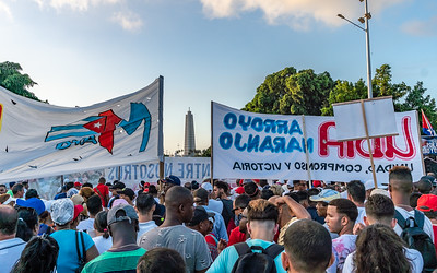 Habana_010519_DSC2370