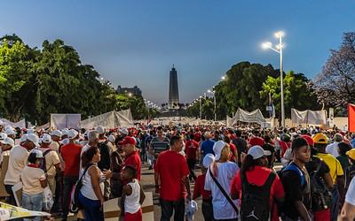 Habana_010519_DSC1607