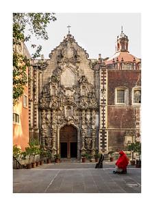 Mexico City_271011_IMG_3595