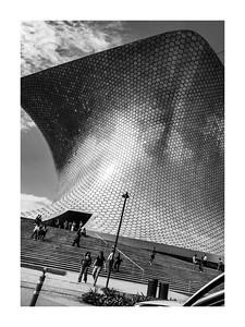 Mexico City_171113_IMG_8329