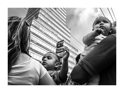 Mexico City_181113_IMG_8368