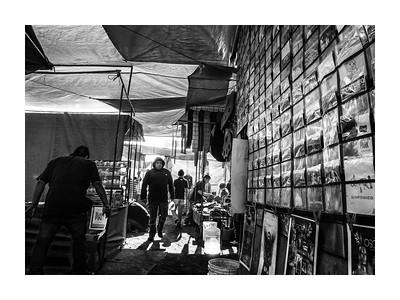 Mexico City_171113_IMG_8052