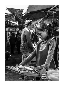 Mexico City_171113_IMG_8104