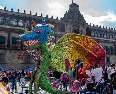 Mexico City_191019_DSC7440