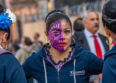 Mexico City_191019_DSB6255