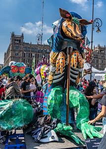 Mexico City_191019_DSC7435