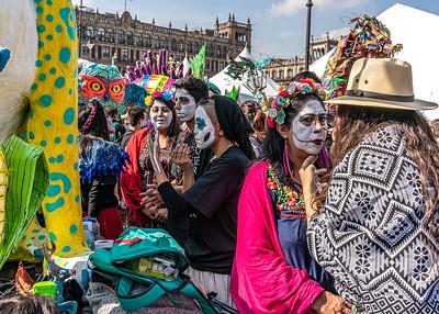 Mexico City_191019_DSC7430