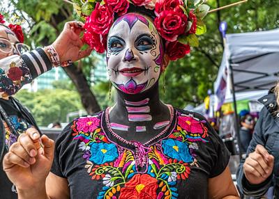 Mexico City_261019_DSC8569