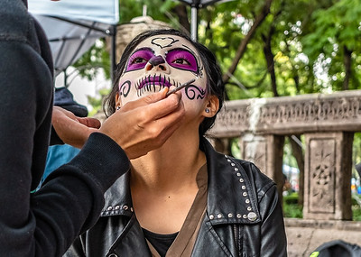 Mexico City_261019_DSC8545