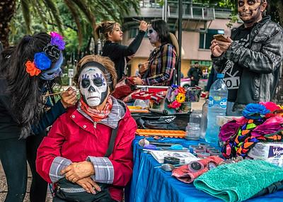 Mexico City_261019_DSC8471