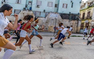 Habana_300419_DSC0888