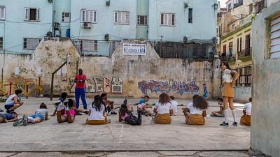 Habana_300419_DSC0861