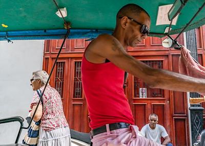 Habana_300419_DSC0782