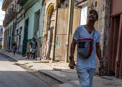 Habana_300419_DSC0806