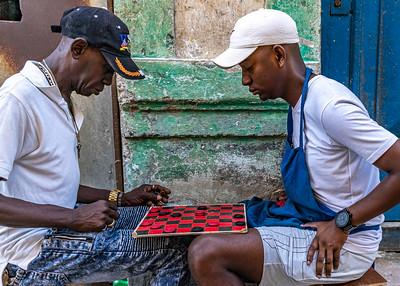 Habana_300419_DSC1034