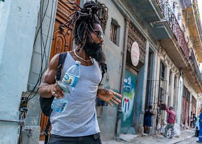 Habana_300419_DSC0816