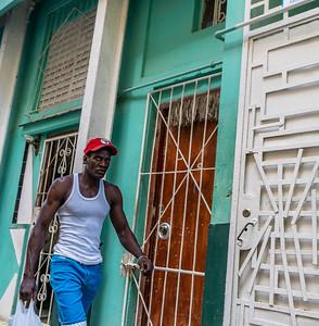 Habana_300419_DSC0988
