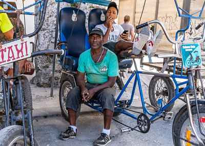 Habana_300419_DSC0921