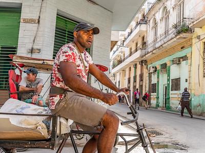 Habana_300419_DSC0794