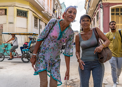 Habana_300419_DSC0789