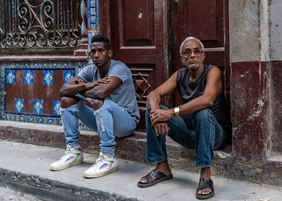 Habana_300419_DSC0779