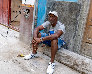 Habana_300419_DSC1023