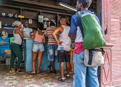 Habana_300419_DSC0826