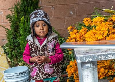 San Miguel Allende_011119_DSC0378