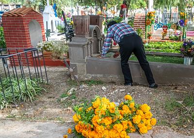 San Miguel Allende_011119_DSC0543