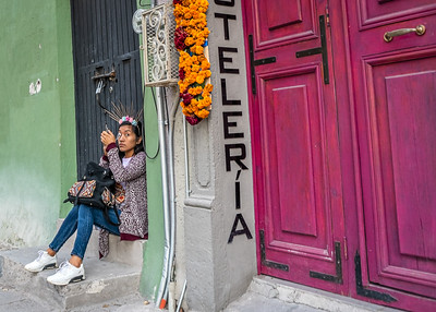 San Miguel Allende_011119_DSC0243