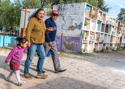 San Miguel Allende_011119_DSC0499