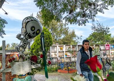 San Miguel Allende_011119_DSC0561