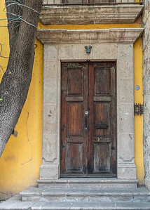 San Miguel Allende_011119_DSC0233