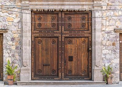 San Miguel Allende_011119_DSC0234