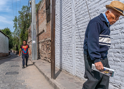 San Miguel Allende_011119_DSC1040
