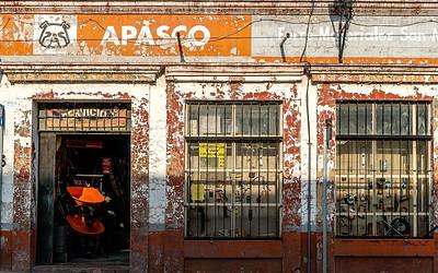 San Miguel Allende_011119_DSC0257