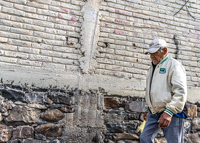 San Miguel Allende_011119_DSC0322