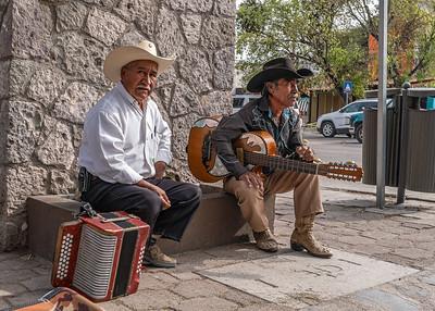San Miguel Allende_011119_DSC0887