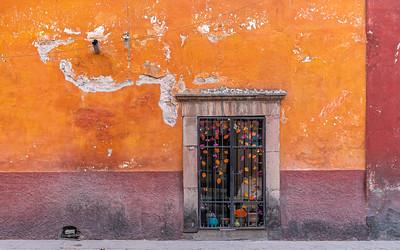 San Miguel Allende_011119_DSC0154