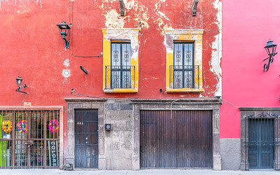 San Miguel Allende_011119_DSC0156