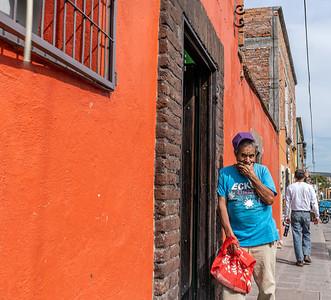 San Miguel Allende_011119_DSC0975