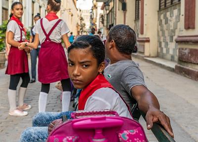Havana_100619_DSC3468