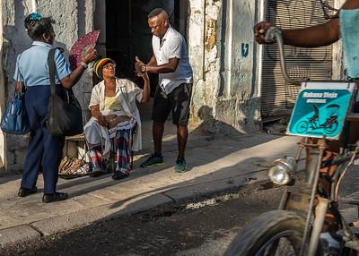 Havana_100619_DSC3521