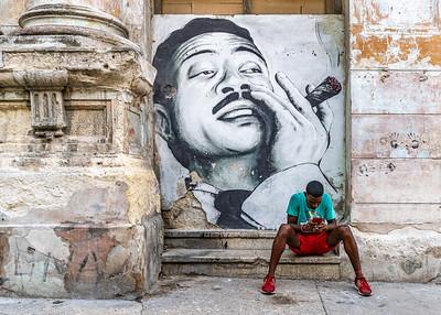 Havana_100619_DSC3595