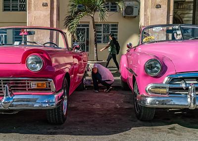 Havana_100619_DSC3609