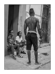 Havana_040418_DSC3627