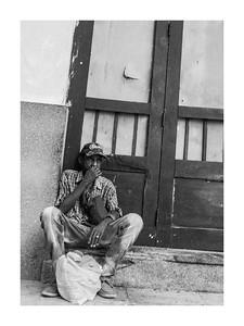 Habana_200718_DSC9449