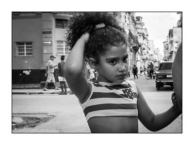 Havana_040418_DSC3683