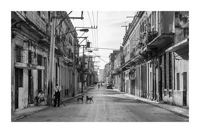 Habana_210718_DSC9727