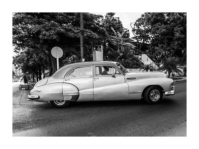 Habana_210718_DSC9583